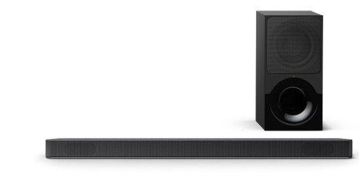 HT-X9000Fの悪い口コミやレビュー評価!HT-Z9Fとの違いは?