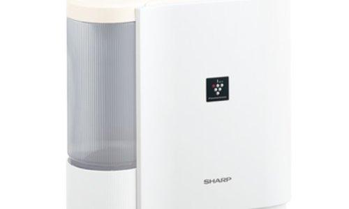 シャープ加湿器 HV-H30の悪い口コミやレビュー評価!HV-G30との違いは?