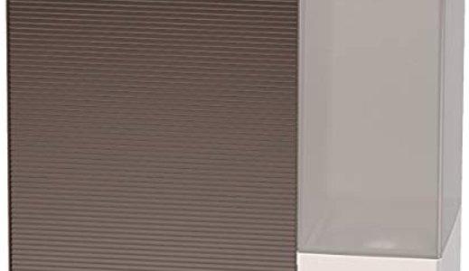 ダイニチハイブリッド式加湿器RXシリーズの口コミ評判!電気代は?
