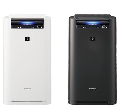 KI-JS70 口コミ